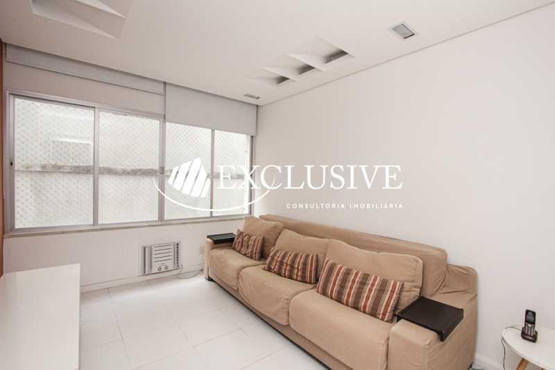 IMG_3952 - Apartamento 3 quartos para alugar Ipanema, Rio de Janeiro - R$ 7.500 - LOC310 - 14