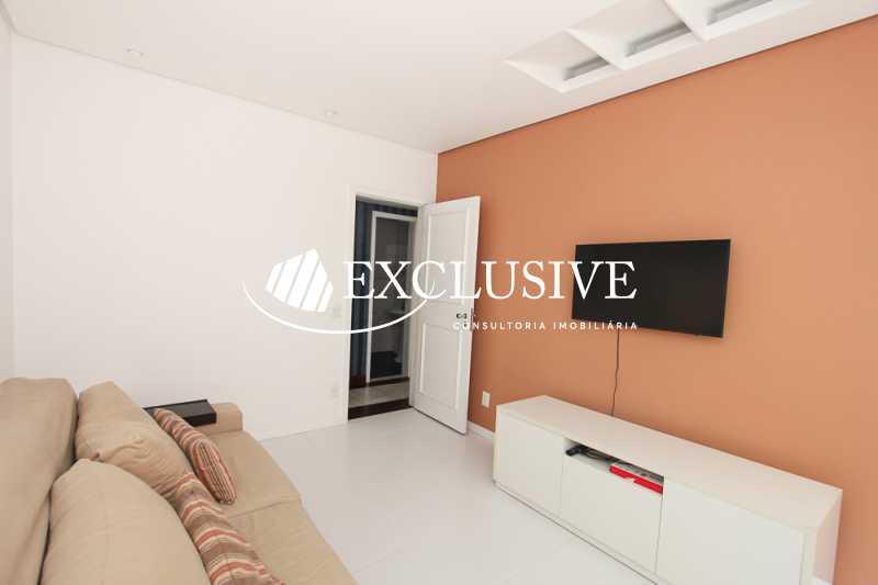 IMG_3953 - Apartamento 3 quartos para alugar Ipanema, Rio de Janeiro - R$ 7.500 - LOC310 - 15