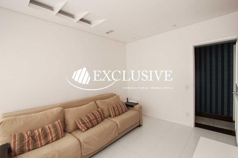 IMG_3954 - Apartamento 3 quartos para alugar Ipanema, Rio de Janeiro - R$ 7.500 - LOC310 - 16