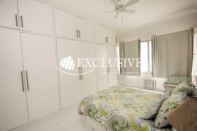 IMG_3956 - Apartamento 3 quartos para alugar Ipanema, Rio de Janeiro - R$ 7.500 - LOC310 - 6