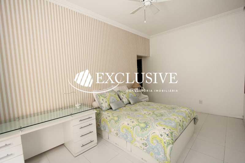 IMG_3957 - Apartamento 3 quartos para alugar Ipanema, Rio de Janeiro - R$ 7.500 - LOC310 - 7