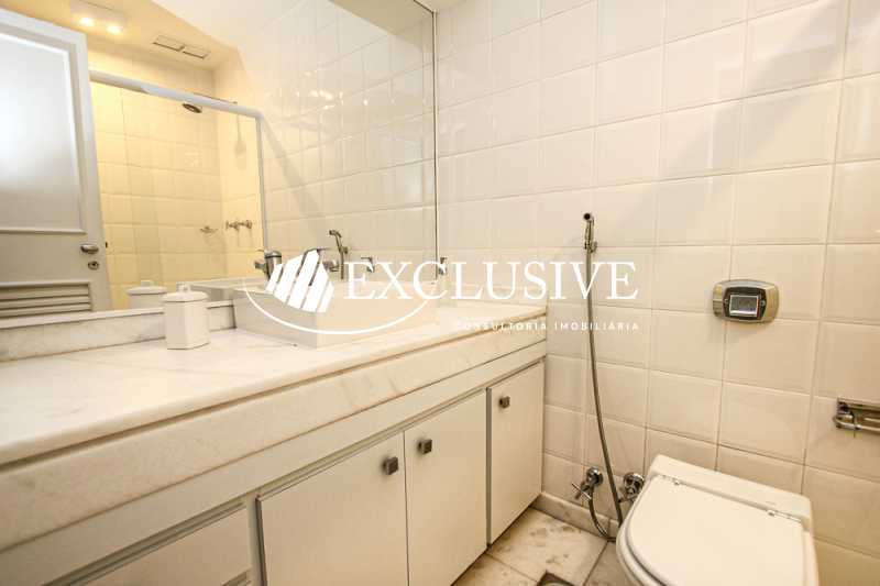 IMG_3959 - Apartamento 3 quartos para alugar Ipanema, Rio de Janeiro - R$ 7.500 - LOC310 - 9