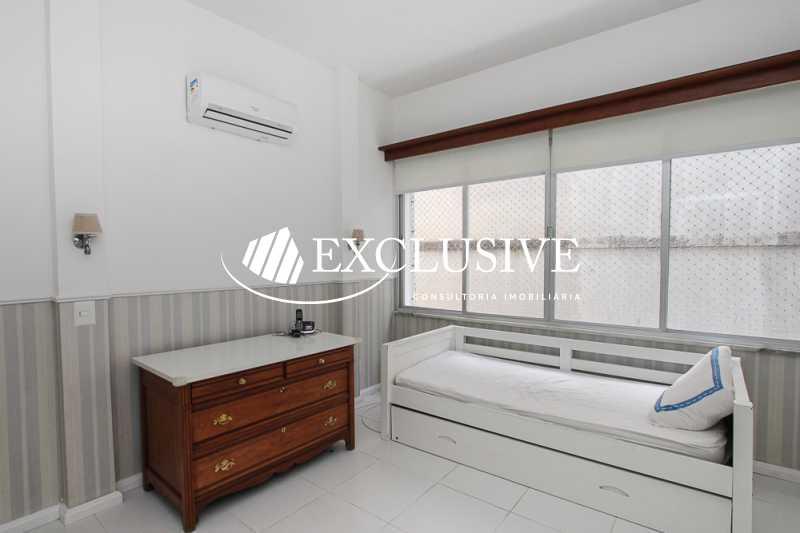 IMG_3960 - Apartamento 3 quartos para alugar Ipanema, Rio de Janeiro - R$ 7.500 - LOC310 - 10