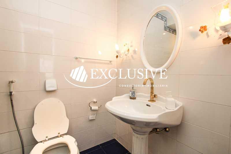 IMG_3961 - Apartamento 3 quartos para alugar Ipanema, Rio de Janeiro - R$ 7.500 - LOC310 - 17