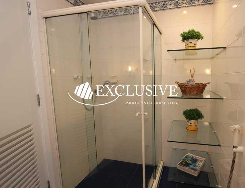 IMG_3962 - Apartamento 3 quartos para alugar Ipanema, Rio de Janeiro - R$ 7.500 - LOC310 - 18