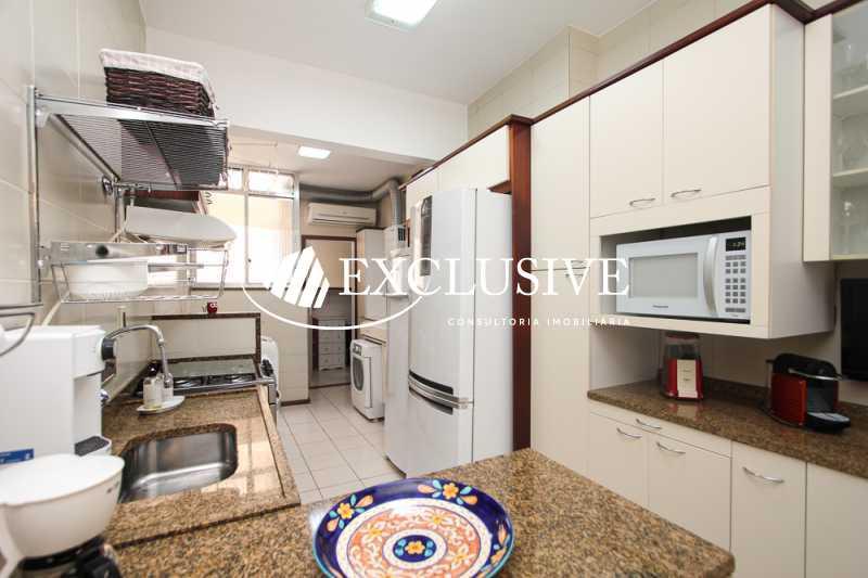 IMG_3965 - Apartamento 3 quartos para alugar Ipanema, Rio de Janeiro - R$ 7.500 - LOC310 - 19