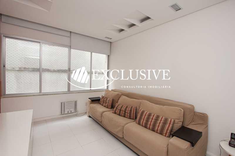 IMG_3968 - Apartamento 3 quartos para alugar Ipanema, Rio de Janeiro - R$ 7.500 - LOC310 - 13
