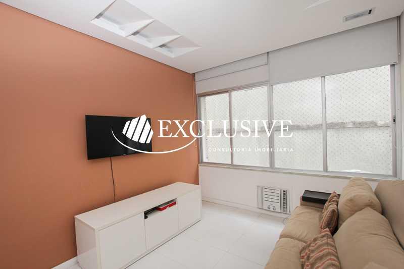 IMG_3970 - Apartamento 3 quartos para alugar Ipanema, Rio de Janeiro - R$ 7.500 - LOC310 - 12