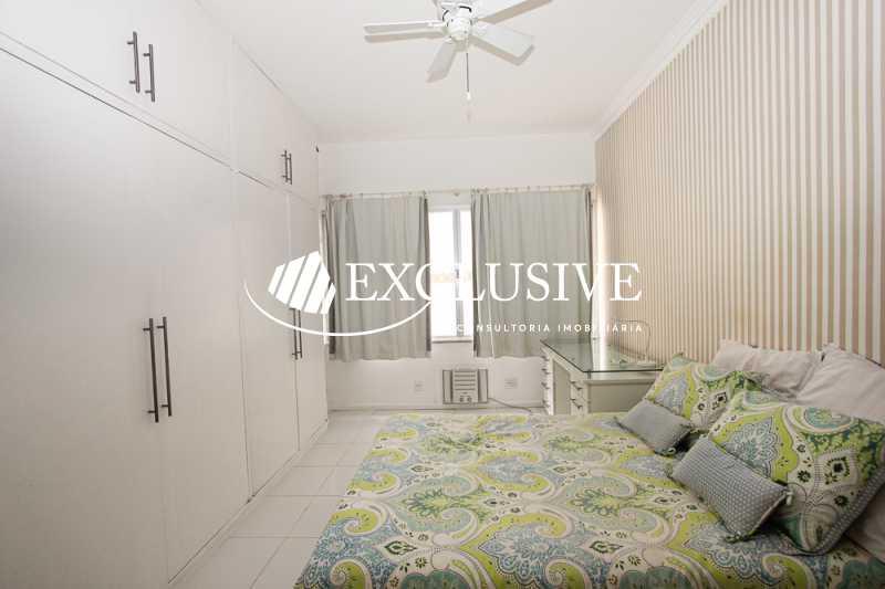 IMG_3973 - Apartamento 3 quartos para alugar Ipanema, Rio de Janeiro - R$ 7.500 - LOC310 - 8