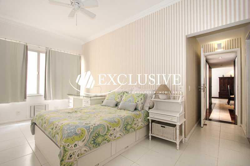 IMG_3978 - Apartamento 3 quartos para alugar Ipanema, Rio de Janeiro - R$ 7.500 - LOC310 - 5