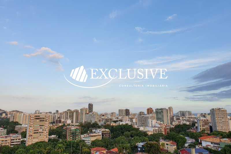 4a893682145fc58a307896c48a964d - Cobertura à venda Rua Vice-Governador Rúbens Berardo,Gávea, Rio de Janeiro - R$ 2.650.000 - COB0276 - 6