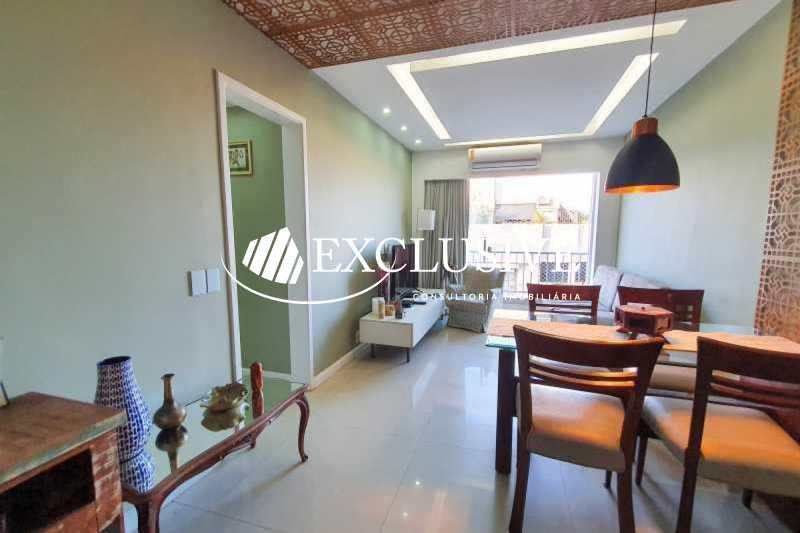 024e2ead5e8bf07061198ad5a9bbeb - Cobertura à venda Rua Vice-Governador Rúbens Berardo,Gávea, Rio de Janeiro - R$ 2.650.000 - COB0276 - 9