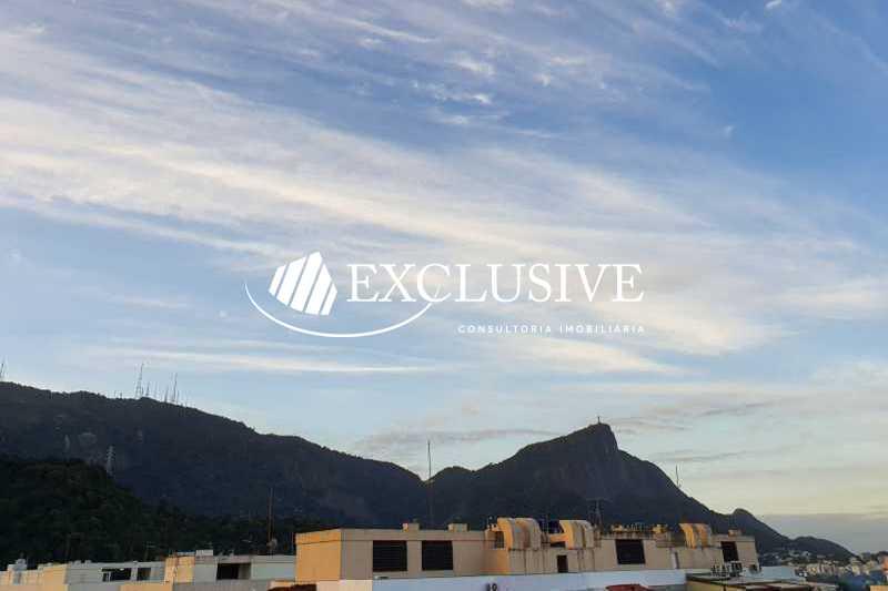 95c30cbadbbe9fbd1a48ca57f53877 - Cobertura à venda Rua Vice-Governador Rúbens Berardo,Gávea, Rio de Janeiro - R$ 2.650.000 - COB0276 - 8