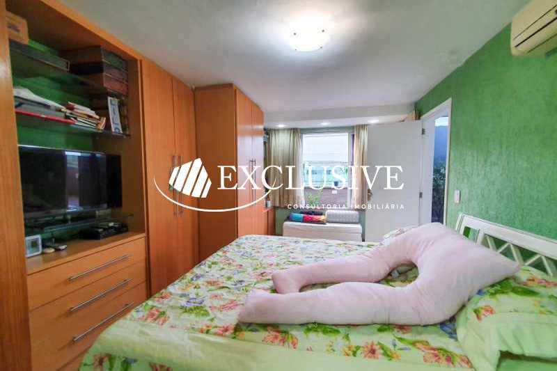 f181719ec3ec7cca5ec75c87ff2d8e - Cobertura à venda Rua Vice-Governador Rúbens Berardo,Gávea, Rio de Janeiro - R$ 2.650.000 - COB0276 - 23