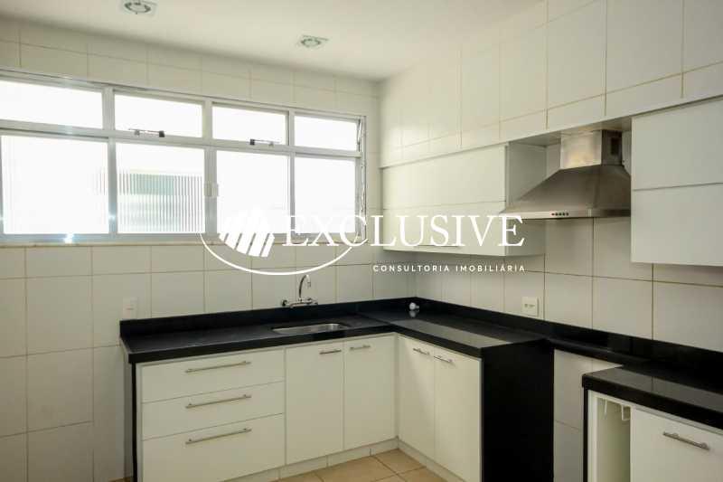 893318260-41.71436854232602145 - Apartamento para venda e aluguel Rua Bulhões de Carvalho,Copacabana, Rio de Janeiro - R$ 3.700.000 - SL5273 - 24