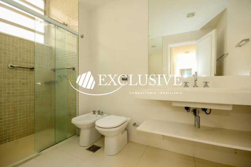 893318260-89.78680502764591133 - Apartamento para venda e aluguel Rua Bulhões de Carvalho,Copacabana, Rio de Janeiro - R$ 3.700.000 - SL5273 - 8