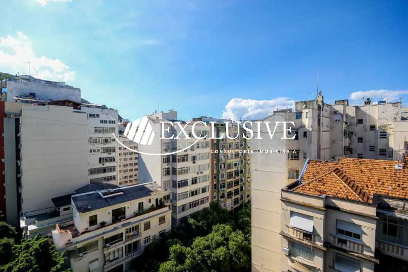 893318260-121.0847934316867616 - Apartamento para venda e aluguel Rua Bulhões de Carvalho,Copacabana, Rio de Janeiro - R$ 3.700.000 - SL5273 - 4
