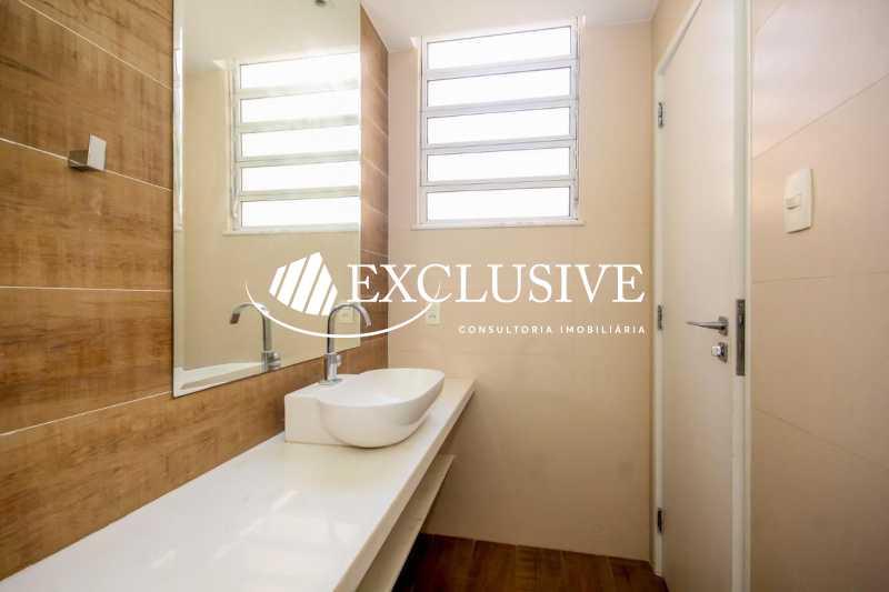 893318260-131.4591067290896814 - Apartamento para venda e aluguel Rua Bulhões de Carvalho,Copacabana, Rio de Janeiro - R$ 3.700.000 - SL5273 - 22