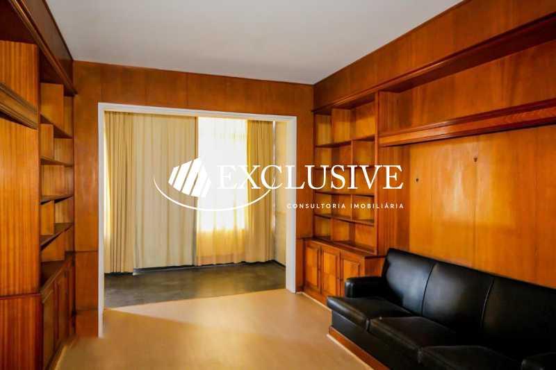 893318260-151.3968555514234711 - Apartamento para venda e aluguel Rua Bulhões de Carvalho,Copacabana, Rio de Janeiro - R$ 3.700.000 - SL5273 - 10