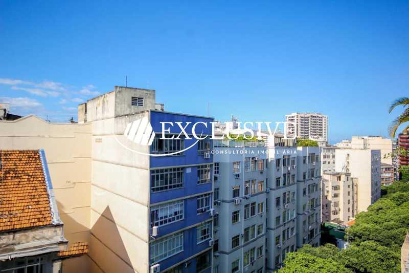 893318260-171.409268715212117 - Apartamento para venda e aluguel Rua Bulhões de Carvalho,Copacabana, Rio de Janeiro - R$ 3.700.000 - SL5273 - 3