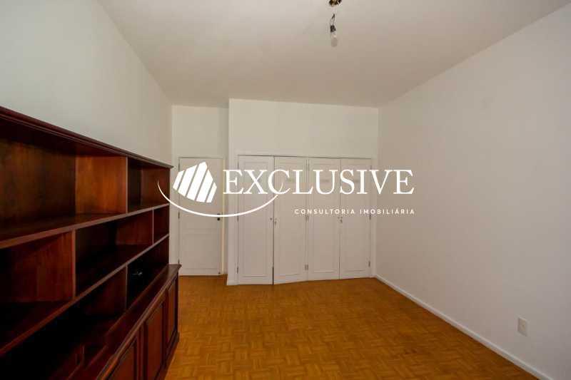 893318260-202.5831278714724711 - Apartamento para venda e aluguel Rua Bulhões de Carvalho,Copacabana, Rio de Janeiro - R$ 3.700.000 - SL5273 - 12