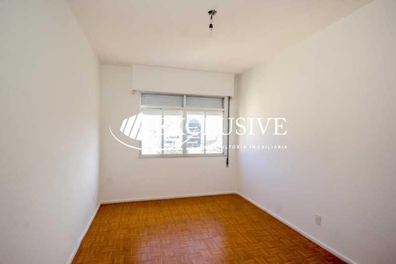 893318260-217.185664936421118 - Apartamento para venda e aluguel Rua Bulhões de Carvalho,Copacabana, Rio de Janeiro - R$ 3.700.000 - SL5273 - 13