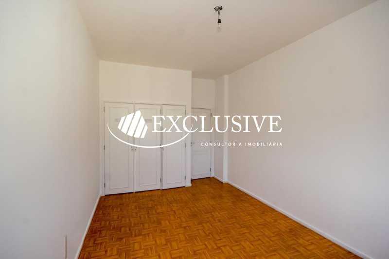 893318260-283.9674486445104120 - Apartamento para venda e aluguel Rua Bulhões de Carvalho,Copacabana, Rio de Janeiro - R$ 3.700.000 - SL5273 - 14