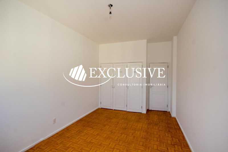 893318260-292.5509079823773119 - Apartamento para venda e aluguel Rua Bulhões de Carvalho,Copacabana, Rio de Janeiro - R$ 3.700.000 - SL5273 - 15