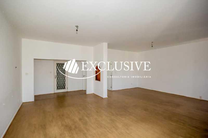 893318260-632.795394033502114 - Apartamento para venda e aluguel Rua Bulhões de Carvalho,Copacabana, Rio de Janeiro - R$ 3.700.000 - SL5273 - 5