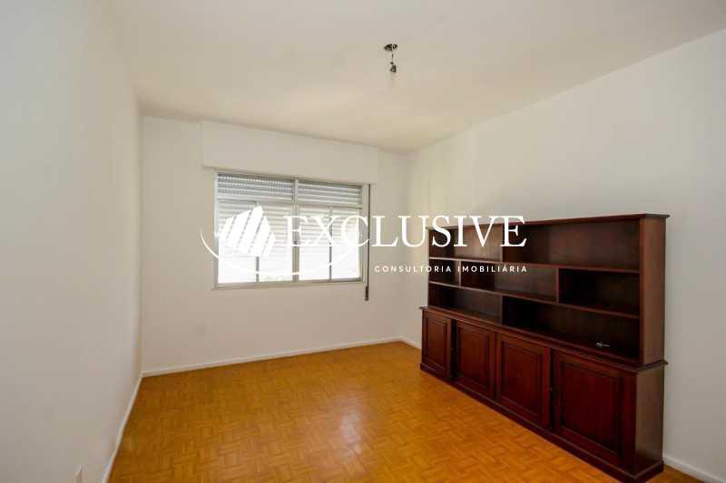 893318260-639.9102069166343115 - Apartamento para venda e aluguel Rua Bulhões de Carvalho,Copacabana, Rio de Janeiro - R$ 3.700.000 - SL5273 - 19
