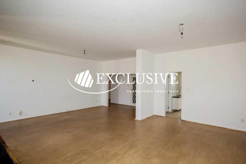 893318260-672.343629955180213 - Apartamento para venda e aluguel Rua Bulhões de Carvalho,Copacabana, Rio de Janeiro - R$ 3.700.000 - SL5273 - 7
