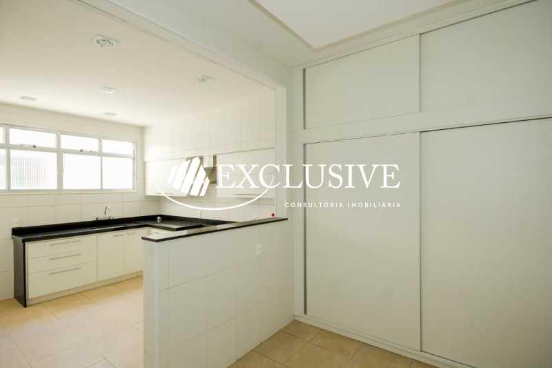 893318260-709.8270883076702141 - Apartamento para venda e aluguel Rua Bulhões de Carvalho,Copacabana, Rio de Janeiro - R$ 3.700.000 - SL5273 - 26
