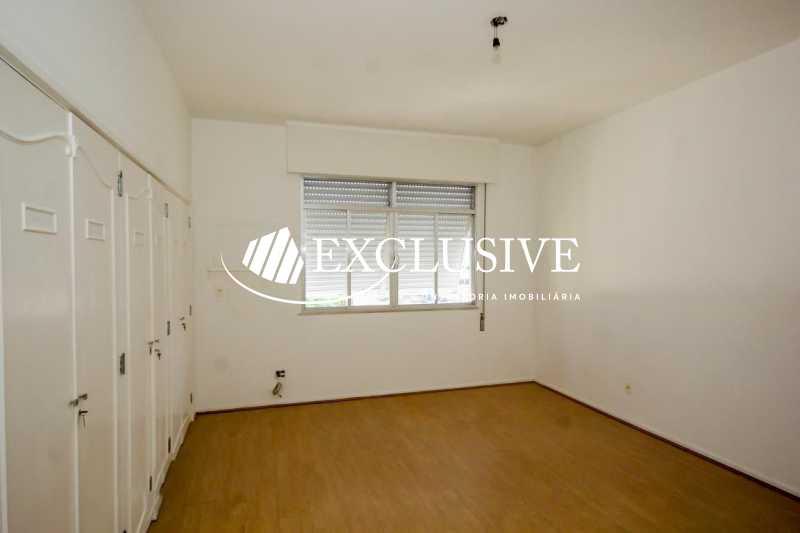 893318260-721.2829532821903121 - Apartamento para venda e aluguel Rua Bulhões de Carvalho,Copacabana, Rio de Janeiro - R$ 3.700.000 - SL5273 - 20