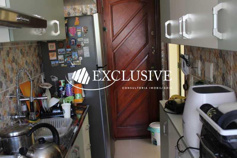 2e4e612ab72816f491d8e1e8587350 - Apartamento à venda Rua Dona Mariana,Botafogo, Rio de Janeiro - R$ 970.000 - SL30067 - 15