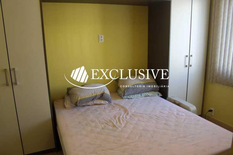 93a943e11ae46b9cb0d509e4ac12d1 - Apartamento à venda Rua Dona Mariana,Botafogo, Rio de Janeiro - R$ 970.000 - SL30067 - 9