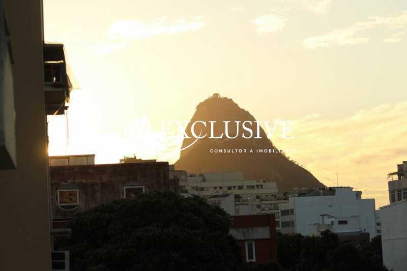 97df29d80079ffcead82214c7e7d83 - Apartamento à venda Rua Dona Mariana,Botafogo, Rio de Janeiro - R$ 970.000 - SL30067 - 24