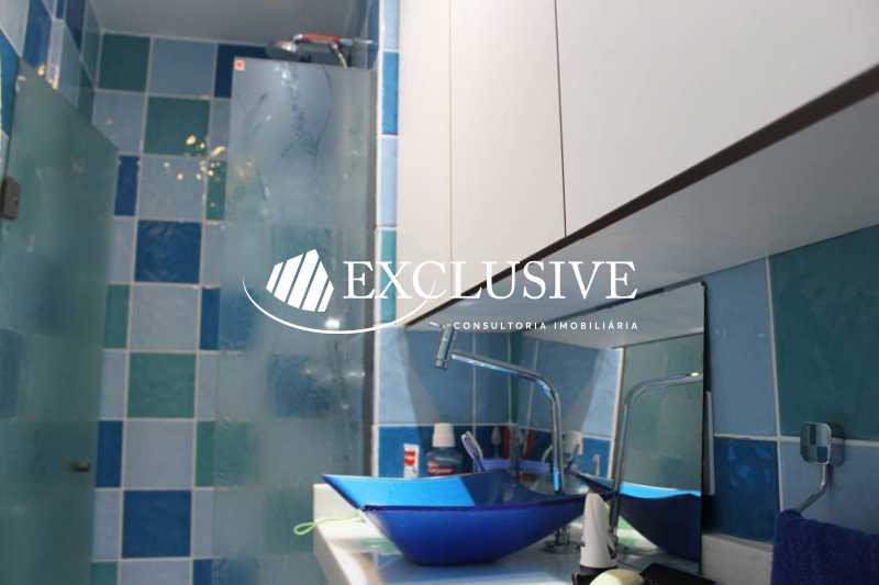 250c860dd5150d8638f19c81cc10c2 - Apartamento à venda Rua Dona Mariana,Botafogo, Rio de Janeiro - R$ 970.000 - SL30067 - 18