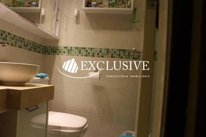 d4b40f1d6613b80e2b3386226250c7 - Apartamento à venda Rua Dona Mariana,Botafogo, Rio de Janeiro - R$ 970.000 - SL30067 - 20