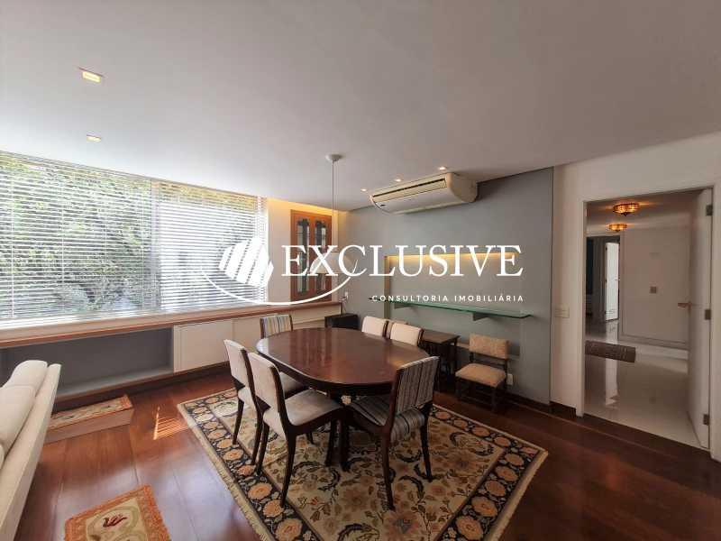 WhatsApp Image 2021-09-01 at 1 - Apartamento para alugar Rua Nascimento Silva,Ipanema, Rio de Janeiro - R$ 6.500 - LOC3311 - 8