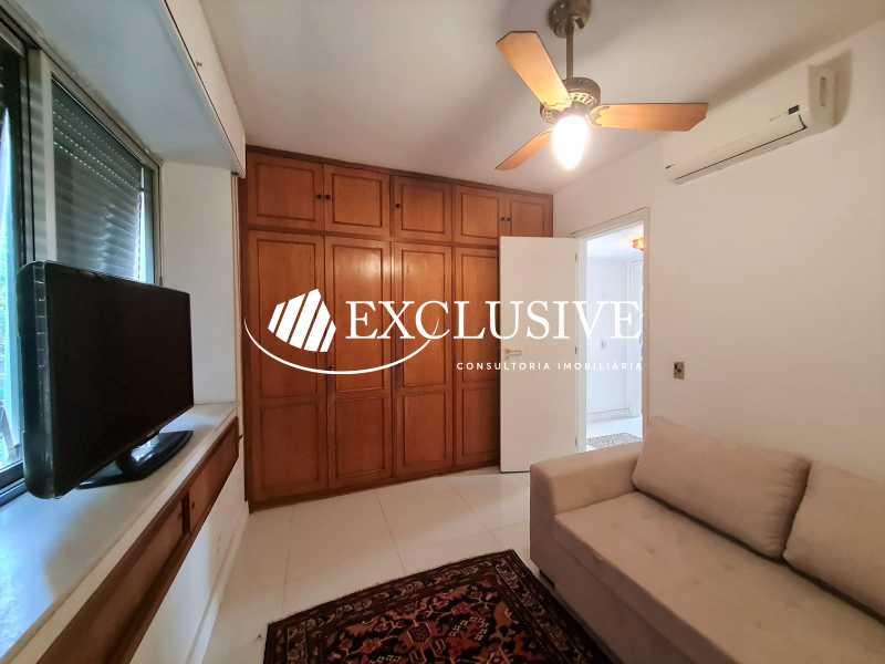 WhatsApp Image 2021-09-01 at 1 - Apartamento para alugar Rua Nascimento Silva,Ipanema, Rio de Janeiro - R$ 6.500 - LOC3311 - 10