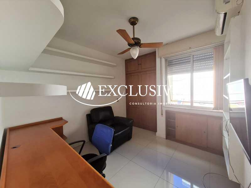 WhatsApp Image 2021-09-01 at 1 - Apartamento para alugar Rua Nascimento Silva,Ipanema, Rio de Janeiro - R$ 6.500 - LOC3311 - 12