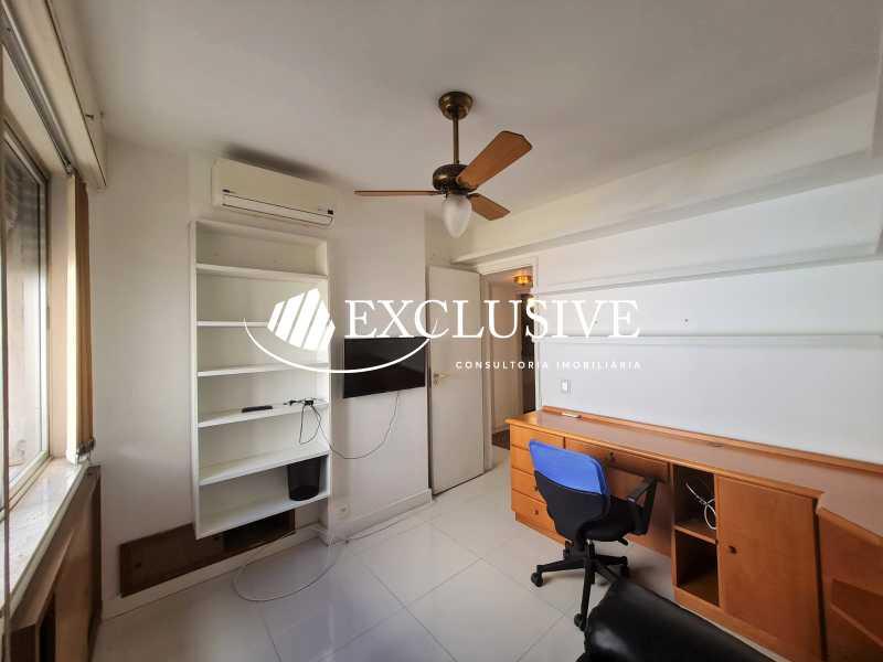 WhatsApp Image 2021-09-01 at 1 - Apartamento para alugar Rua Nascimento Silva,Ipanema, Rio de Janeiro - R$ 6.500 - LOC3311 - 13