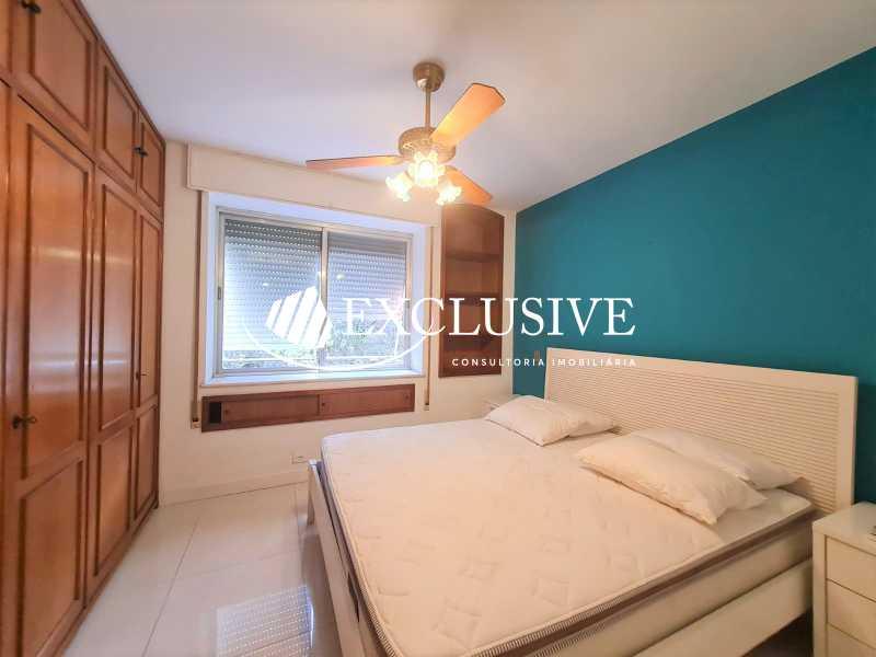 WhatsApp Image 2021-09-01 at 1 - Apartamento para alugar Rua Nascimento Silva,Ipanema, Rio de Janeiro - R$ 6.500 - LOC3311 - 15