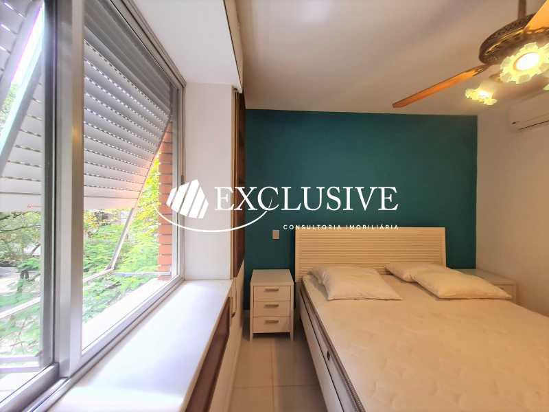 WhatsApp Image 2021-09-01 at 1 - Apartamento para alugar Rua Nascimento Silva,Ipanema, Rio de Janeiro - R$ 6.500 - LOC3311 - 17