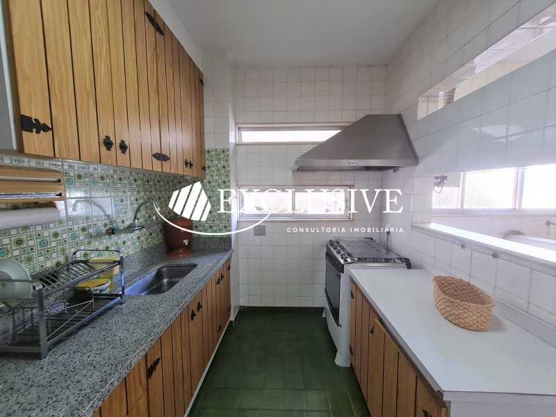 WhatsApp Image 2021-09-01 at 1 - Apartamento para alugar Rua Nascimento Silva,Ipanema, Rio de Janeiro - R$ 6.500 - LOC3311 - 22