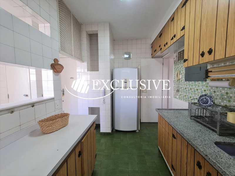 WhatsApp Image 2021-09-01 at 1 - Apartamento para alugar Rua Nascimento Silva,Ipanema, Rio de Janeiro - R$ 6.500 - LOC3311 - 21