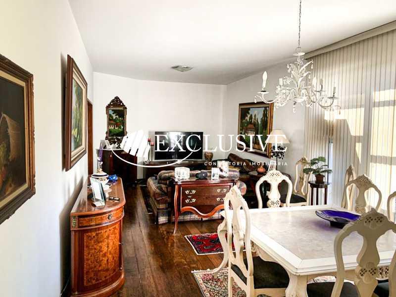 5b2aabc6-9c62-4dd5-98ca-698540 - Apartamento para alugar Avenida Visconde de Albuquerque,Leblon, Rio de Janeiro - R$ 5.000 - LOC454 - 1