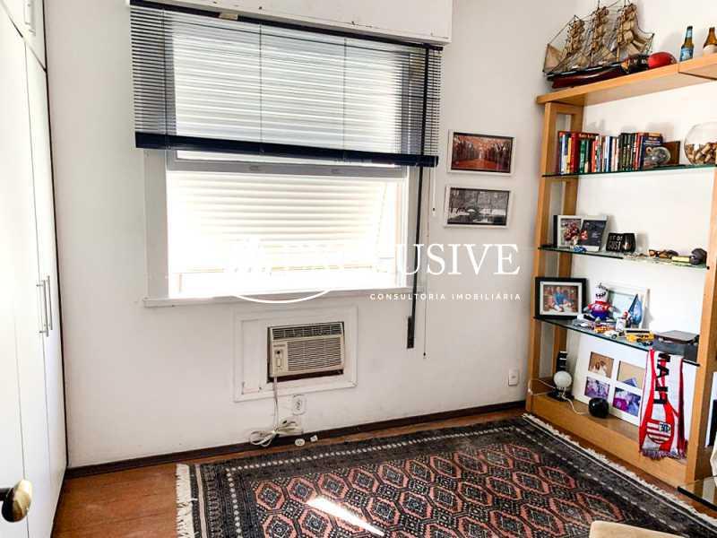 139af8e5-9dd2-40cd-bdf9-daf33e - Apartamento para alugar Avenida Visconde de Albuquerque,Leblon, Rio de Janeiro - R$ 5.000 - LOC454 - 5