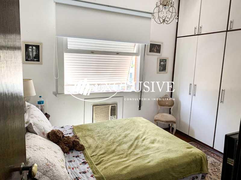 f9a0c6cb-1e1a-4e2d-8c58-3631e1 - Apartamento para alugar Avenida Visconde de Albuquerque,Leblon, Rio de Janeiro - R$ 5.000 - LOC454 - 6
