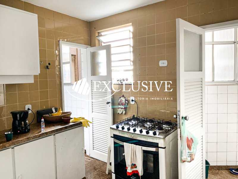 224fd35a-48f9-47d1-90e5-6c0d11 - Apartamento para alugar Avenida Visconde de Albuquerque,Leblon, Rio de Janeiro - R$ 5.000 - LOC454 - 21